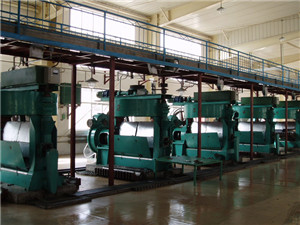 henan huatai cereals and oils machinery co., ltd. - oil